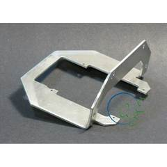 Photo of NCR 5890E SMART DIP MODULE SUPPORT BRACKET 445-0668407