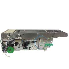 Photo of SELF SERV 6622 6632 6638 FRONT LOAD PRESENTER ASSEMBLY 445-0719851