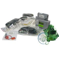 Photo of TMD SELF SERV ADK ACTIVE DIP ANTI SKIMMING KIT TMD-3