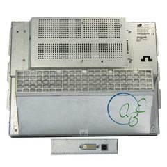 Photo of OPTEVA 15 INCH LCD STANDARD BRIGHT DISPLAY 00-104024-000B