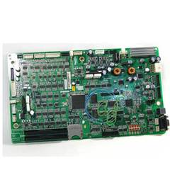 Photo of HYOSUNG HCDU MAIN CONTROLLER BOARD 7760000064
