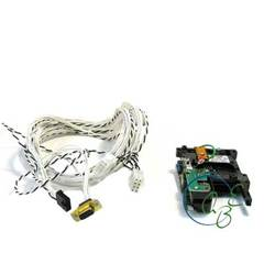 Photo of NCR 5800 5600 DIP EMV UPGRADE KIT NOT REG 5890 NCREMVDIP