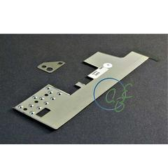 Photo of TMD MCRW CPP3-R DEEP INSERT READER CARD PROTECTION PLATE & INSTALL TOOL FOR SANKYO MOTORIZED READERS TMD-15