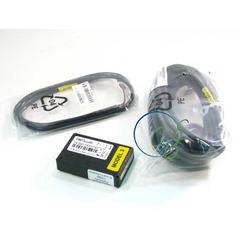 Photo of TMD SDK DRIVER CPK WITH CABLES FOR NCR DIP PERSONAS KIT TMD-22