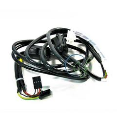 Photo of TMD ADK POWER AND SENSOR CABLE TMD-27