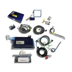 Photo of TMD CPK DIEBOLD OPTEVA DIP ANTI SKIMMING KIT TMD-6