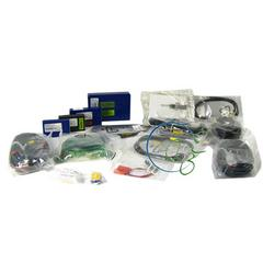 Photo of TMD NCR SELF SERV UIMCRW CPK2 ANTI SKIMMING KIT JAMMING, DETECTION, AND TILT AND VIBRATION TMD-8