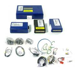 Photo of TMD CPK HYOSUNG 5600 7600 DIP ANTI SKIMMING KIT TMD-9